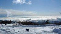 冬景色 2015-02-19